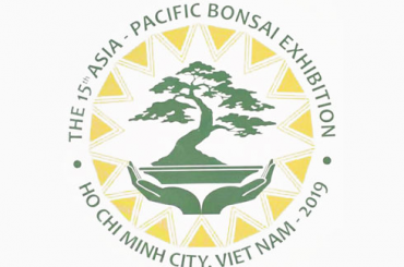Triển lãm Bonsai - Suiseki 2019 tại TPHCM